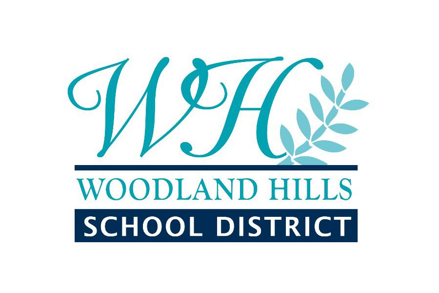 woodland hills campus response security stem app