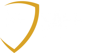 besafe emergency response software