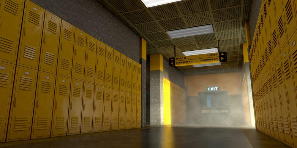 texas school safety plan