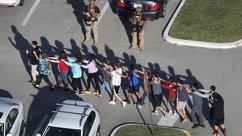school threats parkland shooting florida