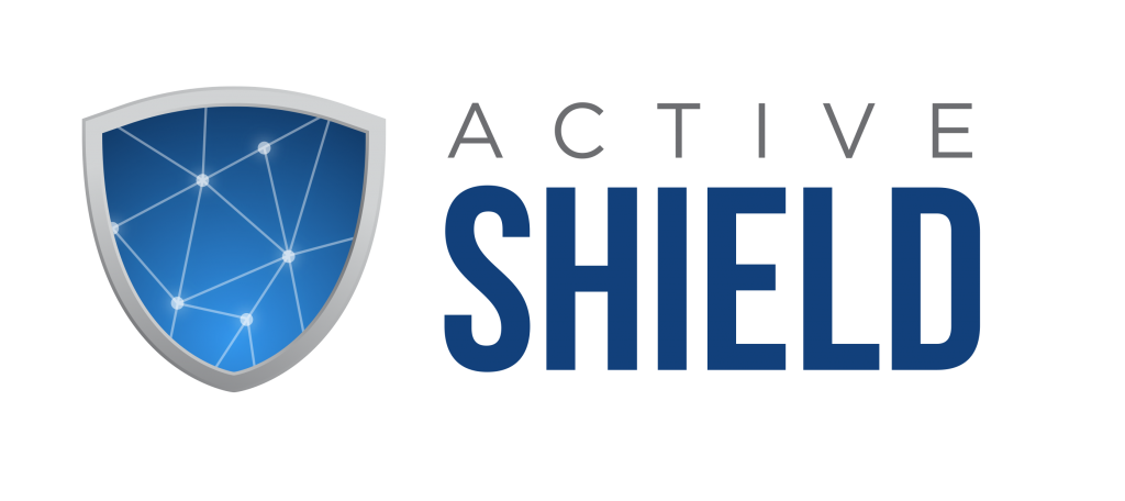 activeshield iot building safety platform