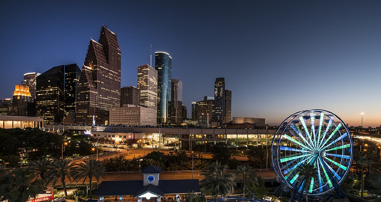 houston-iot-smart-cities-insight-besafe