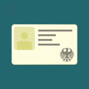 guard card security license
