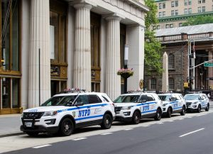 new york-schools-metal-detectors-effective