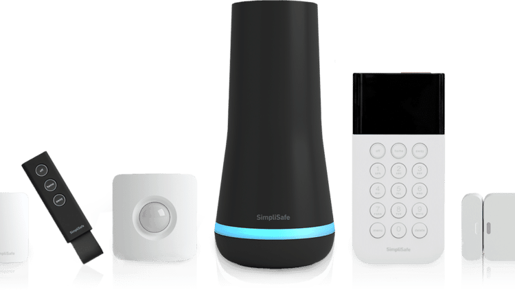 simplisafe-security-producs-home-small-business