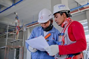 men-working-safely-workplace-safety