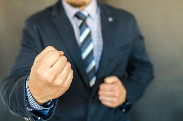 workplace violence against employees