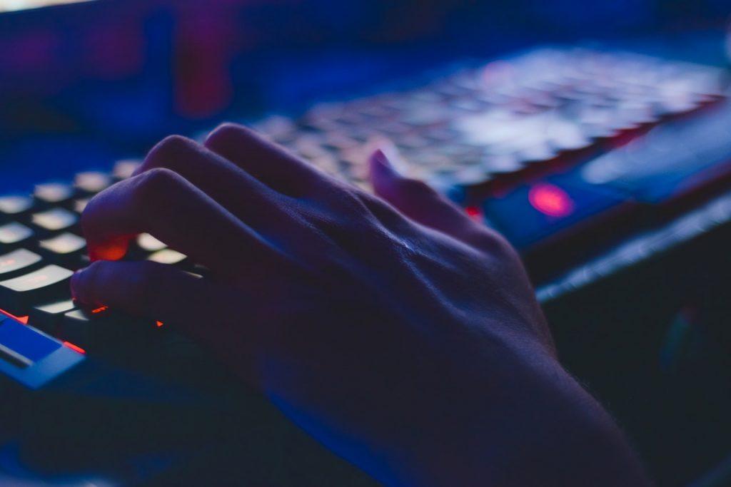 digital security for hospitals violence healthcare