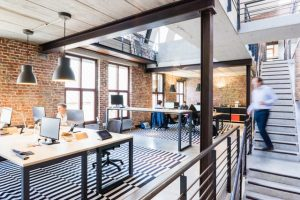 best office security systems